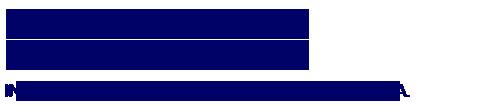 .: FERCORTEC - Indústria, Comércio e Representações LTDA :.